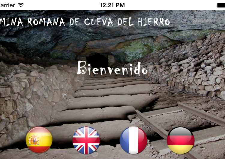 Captura de pantalla de Simulador iOS 01.08.2014 12.21.21
