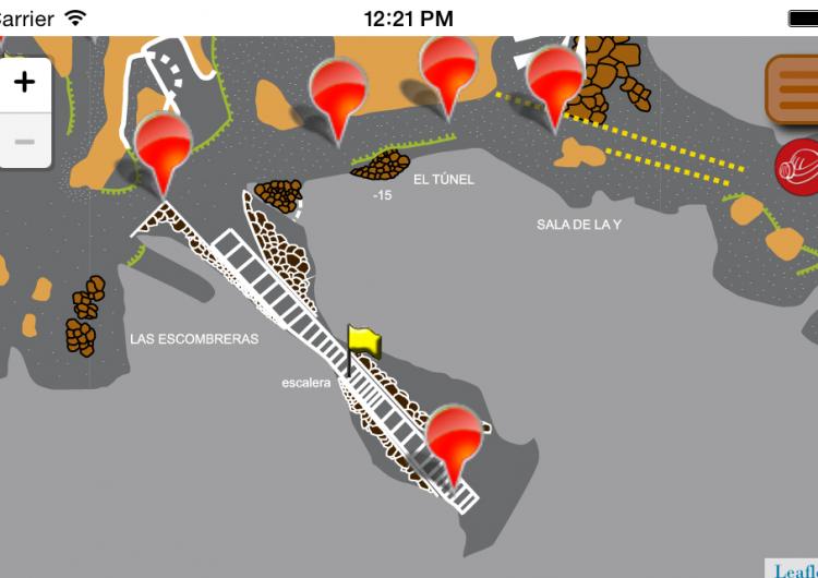 Captura de pantalla de Simulador iOS 01.08.2014 12.21.34
