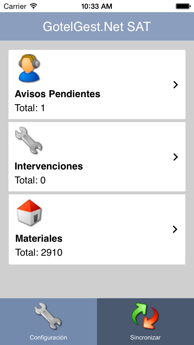 Captura de pantalla de Simulador iOS 18.07.2014 10.33.11