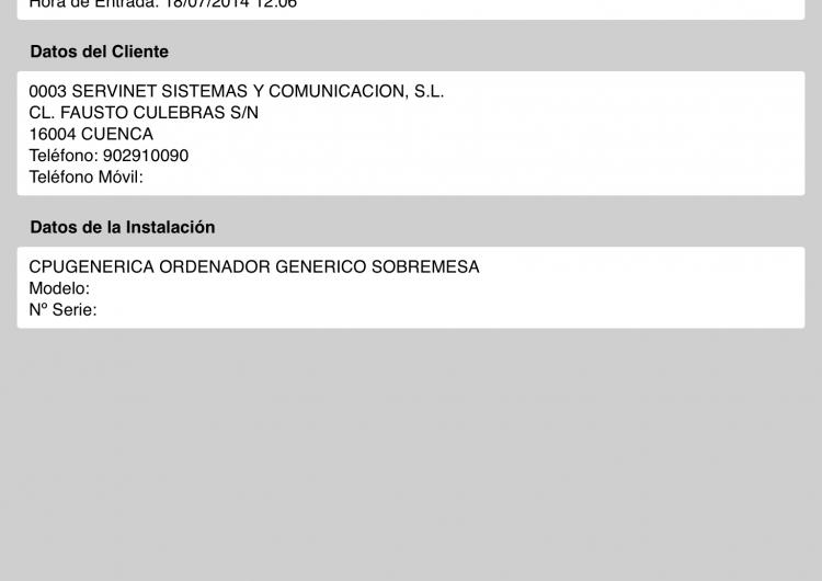 Captura de pantalla de Simulador iOS 18.07.2014 12.08.49