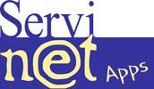 Servinet Apps