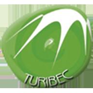 App Turibec